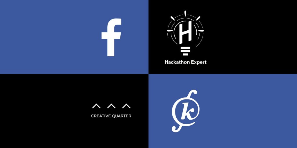 Facebook & Co. Student Hackathon